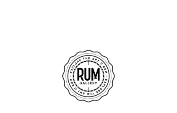 The Rum Gallery