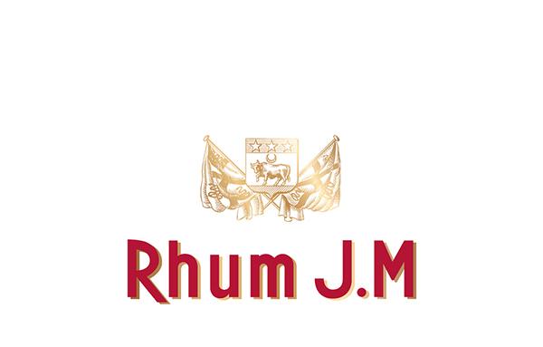 Rhum J.M.