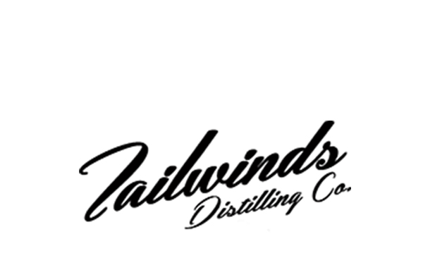 Tailwinds Distilling Rum