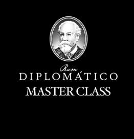 Diplomatico Master Class