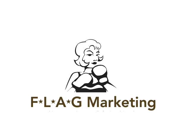 Flag Marketing