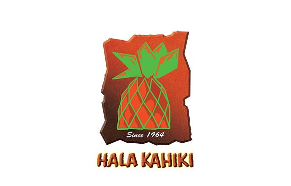 Hala Kahiki