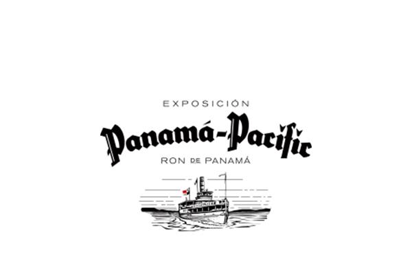 Panama Pacific Rum
