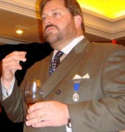 John Meisler