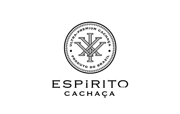Espirito Cachaca
