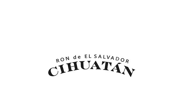 Ron Chihuatán - Salvador