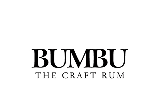 Bumbu - The Craft Rum