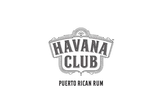 Havana Club - Puerto Rican Rum