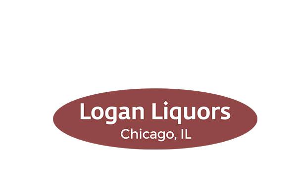 Logan Liquor